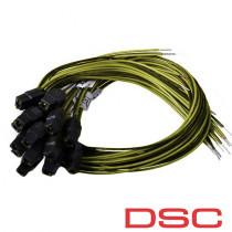 Leduri pentru afisare grafica DSC 4600LA-Y