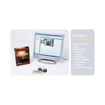 Licenta suplimentara Insight Inner Range 994403