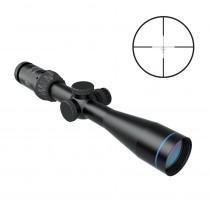 Luneta de arma Meopta MeoPro Optika6 2.5-15x44 FFP DT BDC
