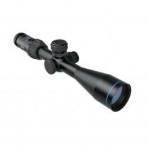 Luneta de arma Meopta MeoPro Optika6 3-18x50 SFP