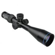 Luneta de arma Meopta MeoPro Optika6 4.5-27x50 FFP