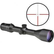 Luneta de arma Meopta MeoStar R1 3-10X50 RD