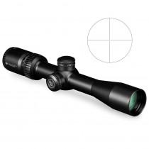 Luneta de arma Vortex Crossfire II 2-7x32 V-Plex MOA