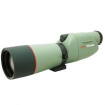 Luneta terestra fara ocular Kowa 66mm, unghi drept