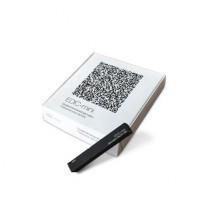 Micro reportofon digital profesional TSM Edic-mini Tiny16+ A82 4GB