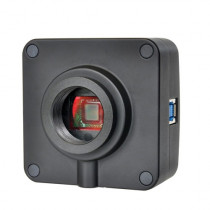 Microcamera pentru microscop Bresser 5914310