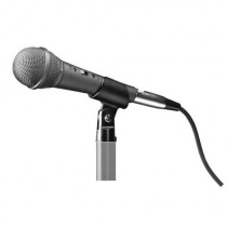Microfon dinamic Bosch LBC2900/15