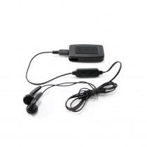Microfon spion disimilat in cheie pentru masina LawMate AR-100, inregistrare 10 ore