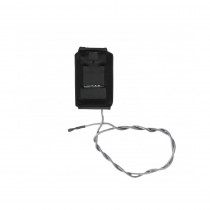 Microfon spion GSM05-010149, GSM, activare vocala, 20 zile standby