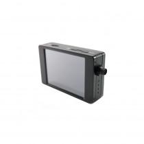 Mini DVR portabil LawMate PV-500Neo PRO, WiFi, 2 MP, ecran 3 inch
