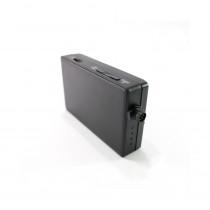 Mini DVR portabil LawMate PV-500Neo, WiFi, 2 MP