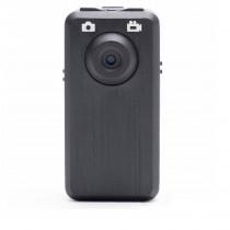 mini-dvr-profesional-portabil-pv-rc300mini