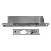 Mini electric door bolt JEB-220
