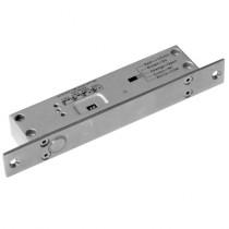 minibolt-electric-yb-500a-24v
