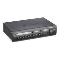 Mixer 2 canale Bosch PLE-10M2-EU