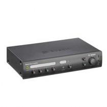 Mixer amplificator de 120W Bosch PLE-1MA120-EU