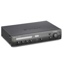 Mixer amplificator de 30W Bosch PLE-1MA030-EU
