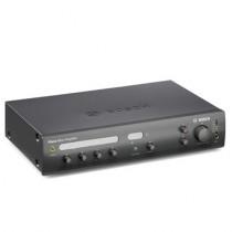 Mixer amplificator de 60W Bosch PLE-1MA060-EU