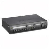 Mixer aplificator 2 canale 120W Bosch PLE-2MA120-EU