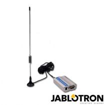 Modem GSM Jablotron MS-33