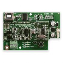Modem intern programare si control la distanta Inim SmartModem 200