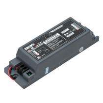 Modul backup VZ-UPS-B, 24 V, 2.6 Ah, aparent
