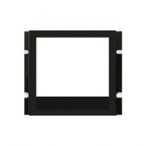 modul-blank-pentru-panourile-de-r21-lb