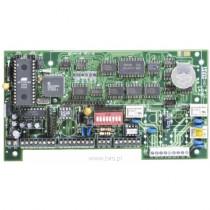 Modul control acces 2 usi ProSYS Rokonet RP128EAC000A