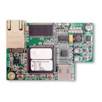 Modul de comunicare LAN Inim SmartLAN/G, 12 V