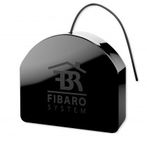modul-de-diminuare-universal-smart-home-dimmer2-fibaro-fgd-212