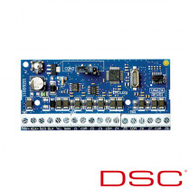 Modul de extensie NEO DSC NEO-M2108