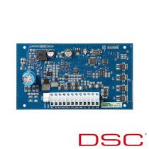 Modul de extensie NEO DSC NEO-M2204