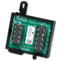 Modul de monitorizare Bentel FC410MIM