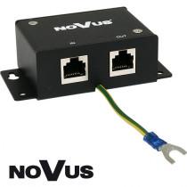 Modul de protectie la supratensiune Novus NVS-110E/P