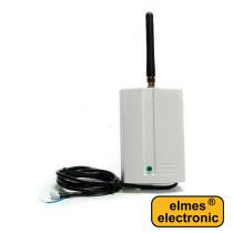 Modul Elmes GSM Mod