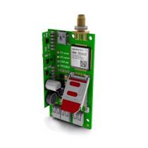 Modul emulator linie telefonica prin GPRS Villbau HLS-Secure