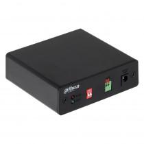Modul extensie alarma pentru DVR-uri Dahua ARB1606, 16 intrari, 6 iesiri