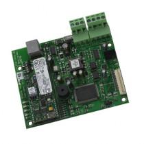 Modul interfata Advanced MxPro5 MXP-528F, PC-Net-004
