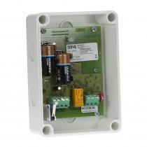 Modul interfata radio Argus Security SGMCB200, bidirectional, conventional