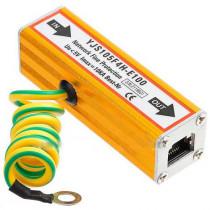 MODUL PROTECTIE DESCARCARI ELECTRICE SPE-4H