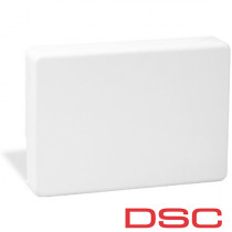 Modul wireless cu 32 de zone DSC RF-5132