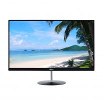 Monitor LCD Dahua DHL24-F600, 24 inch