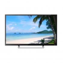 Monitor LCD Dahua DHL32-F600, 32 inch