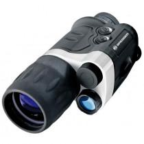 Monocular Night Vision Bresser NightSpy 3x42