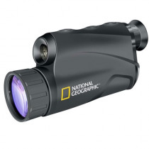 Monocular Night Vision National Geographic 3x25