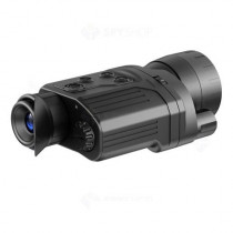 Monocular Night Vision Pulsar Digital NV RECON X870 78082