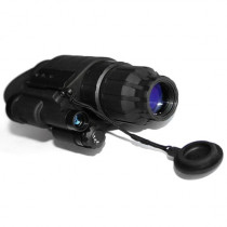 Monocular Night Vision Pulsar Scope Challenger GS 1x20 74099