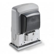 Motor automatizare poarta culisanta CAME BK-1200P