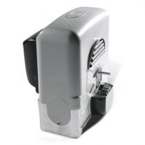 Motor automatizare poarta culisanta CAME BKE-1800, 1150 N, 13 m, 1800 Kg