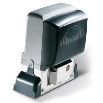 Motor automatizare poarta culisanta CAME BX-P
